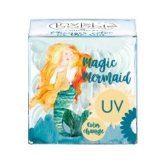 Резинки invisibobble Magic Mermaid Ocean Tango (Цвет   variant_hex_name d8e9e0)