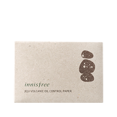 Матирующие салфетки InnisFree Jeju Volcanic Oil Control Paper bathroom toilet paper holder wall mounted waterproof tissue box oil rubble bronze finished