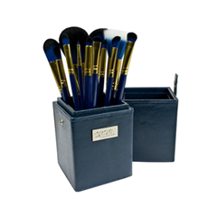 Набор кистей для макияжа Royal & Langnickel Guilty Pleasures... Pride™ 12pc Brush Kit 10pcs free shipping at28c256 15pc at28c256 12pc