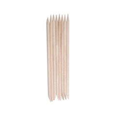 Инструменты для маникюра и педикюра Dewal Апельсиновые палочки 15 см