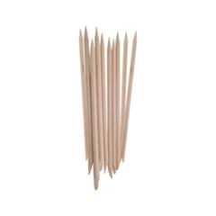 Инструменты для маникюра и педикюра Dewal Апельсиновые палочки 11,5 см