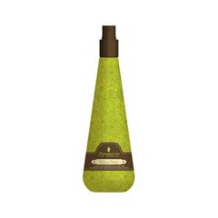 Кондиционер Macadamia Кондиционер для расчесывания волос No Tangle Pre-Styler (Объем 250 мл)
