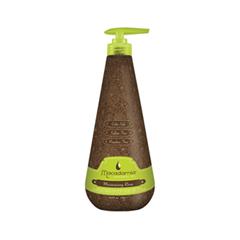 Кондиционер Macadamia Moisturizing Rinse (Объем 1000 мл)