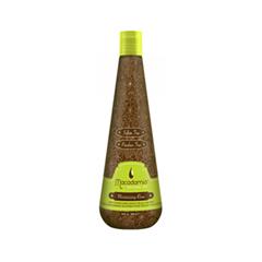 Кондиционер Macadamia Moisturizing Rinse (Объем 300 мл)