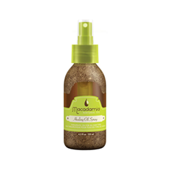 ����� Macadamia Healing Oil Spray (����� 125 ��)