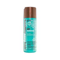 ����� Sexy Hair Soy Renewal Nourishing Styling Treatment (����� 125 ��)