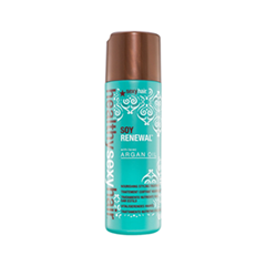 ����� Sexy Hair Soy Renewal Nourishing Styling Treatment (����� 25 ��)