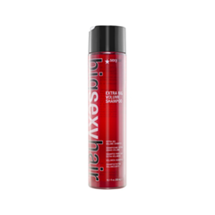 Шампунь Sexy Hair Extra Big Color Safe Volumizing (Объем 300 мл) tresemme tres two spray extra hold for extra firm control non aerosol hair spray 2 fl oz