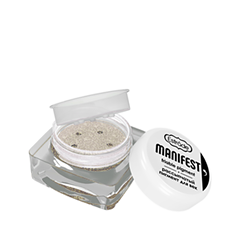 Тени для век Estrâde Makeup Manifest 18 (Цвет 18 Тауп variant_hex_name A88D7B) fashion women travel kit jewelry organizer makeup cosmetic bag