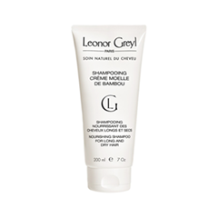 ������� Leonor Greyl Shampooing Cr?me Moelle de Bambou (����� 200 ��)