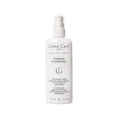 ���� Leonor Greyl ����������� ����� Tonique Hydratant (����� 150 ��)