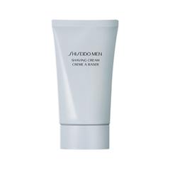 Средства для бритья Shiseido Pudra 1250.000