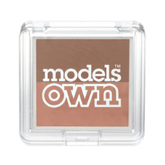 Бронзатор Models Own от PUDRA