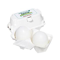 ���� Holika Holika Egg Soap (����� 50 �*2)