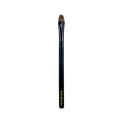 ����� ��� ���� Holika Holika Large Eyeshadow Brush