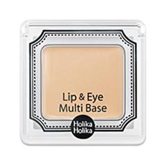������� Holika Holika ���� ��� ������ Lip and Eye Multy Base