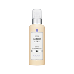 ������ Holika Holika Skin and Good Cera Steam Cleansing Lotion (����� 200 ��)