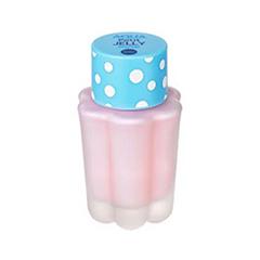 Праймер Holika Holika База под макияж Aqua Petit Jelly Starter (Объем 40 мл)