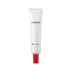 ���� Atopalm Mle Face Cream (����� 35 ��)