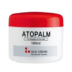 ���� ��� ���� Atopalm Mle Cream (����� 160 ��)