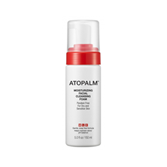 ����� Atopalm Facial Foam Wash (����� 150 ��)