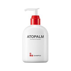 ������� Atopalm Shampoo (����� 250 ��)