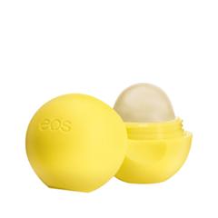 ������� ��� ��� EOS Lemon Drop