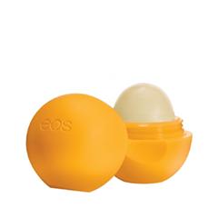 ������� ��� ��� EOS Medicated Tangerine