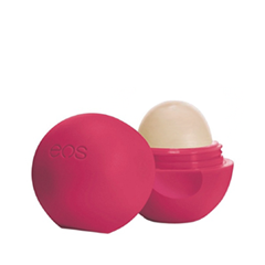 Бальзам для губ EOS Pomegranate Raspberry why pomegranate