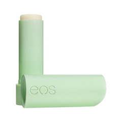 ������� ��� ��� EOS ���� Sweet Mint