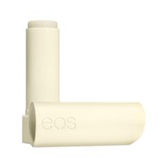 Бальзам для губ EOS Стик Vanilla Bean