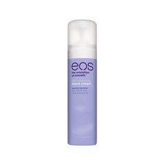 Для бритья EOS Крем для бритья Lavender Jasmine (Объем 207 мл) eos крем для бритья lavender jasmine объем 207 мл