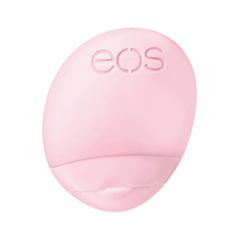 Лосьон EOS Berry Blossom (Объем 44 мл) ismartdigi lp e6 7 4v 1800mah lithium battery for canon eos 60d eos 5d mark ii eos 7d