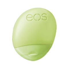 Лосьон EOS Cucumber (Объем 44 мл) ismartdigi lp e6 7 4v 1800mah lithium battery for canon eos 60d eos 5d mark ii eos 7d