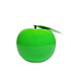 Пилинг Tony Moly Пилинг-скатка Appletox Smooth Massage Peeling Cream (Объем 80 мл)