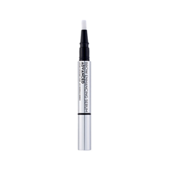 ���� ��� ������ Anastasia Beverly Hills ��������� Brow Enhancing Serum Advanced