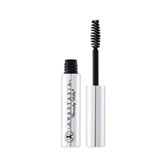 ���� ��� ������ Anastasia Beverly Hills Brow Gel Clear