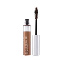 ���� ��� ������ Anastasia Beverly Hills Tinted Brow Gel (���� Brunette)