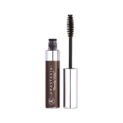 ���� ��� ������ Anastasia Beverly Hills Tinted Brow Gel (���� Chocolate)