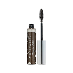 ���� ��� ������ Anastasia Beverly Hills Tinted Brow Gel (���� Espresso)