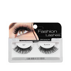 ��������� ������� Ardell Fashion Lashes 107