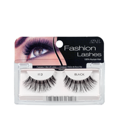 ��������� ������� Ardell Fashion Lash 113