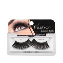 ��������� ������� Ardell Fashion Lash 115
