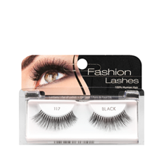��������� ������� Ardell Fashion Lashes 117