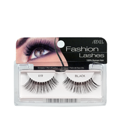 ��������� ������� Ardell Fashion Lash 119