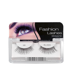 ��������� ������� Ardell Fashion Lash 121