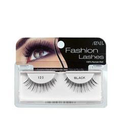 ��������� ������� Ardell Fashion Lash 125