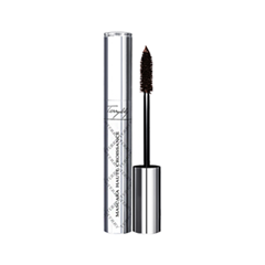 ���� ��� ������ By Terry Terrybly Mascara (���� 1 Black Parti-Pris )