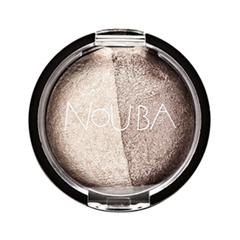 ���� ��� ��� NoUBA Double Bubble 24 (���� 24)