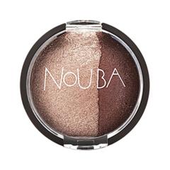 ���� ��� ��� NoUBA Double Bubble 28 (���� 28)